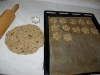 chocolate_chip_cookies_0004