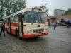 dpo_2012_0013