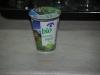 jogurt_0005