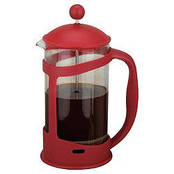 French Press Coffee Maker Tesco : French press tesco Konyhai eszkozok