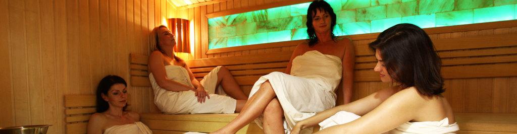 finska-sauna1