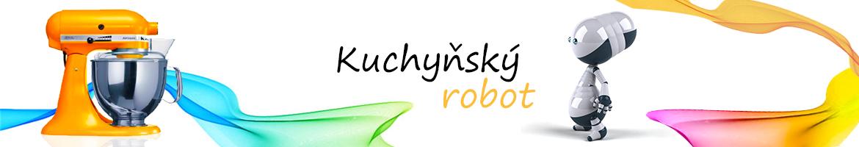 hlavicka_kuchynsky_robot