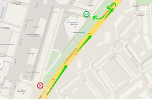 mapa-parkovani-drazdany
