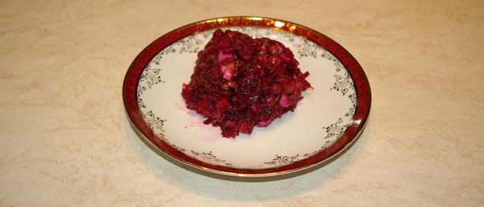 salat-z-cervene-repy