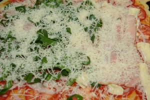 testo-na-pizzu